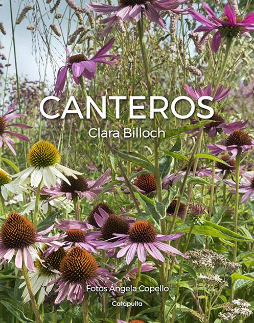 Canteros - Catapulta editores